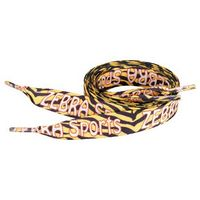 "124322013-103 - Full Color Shoelaces - 3/4""W x 45""L - thumbnail"
