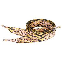 "194322008-103 - Full Color Shoelaces - 3/4""W x 27""L - thumbnail"