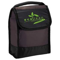 343980818-103 - Undercover Foldable 5-Can Lunch Cooler - thumbnail