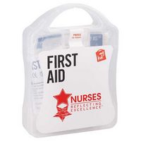 375287326-103 - MyKit 21-Piece First Aid Kit - thumbnail