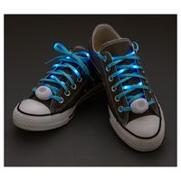386068901-103 - Light Up Shoelaces - thumbnail