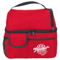506315345-103 - Classic 11-Can Lunch Box Cooler - thumbnail