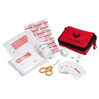 534278232-103 - Bolt 20-Piece First Aid Kit - thumbnail