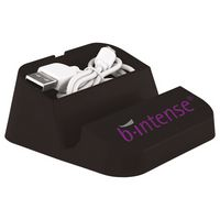 545450367-103 - Hopper 3-in-1 USB Hub with Stand - thumbnail