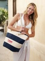 133702046-173 - Vintage Cabana Canvas Tote™ Bag - thumbnail