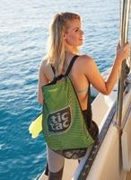 135548802-173 - Land & Sea Backpack™ - thumbnail