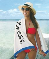 354565775-173 - Turkish Signature Heavyweight Islander Beach Towel™ - thumbnail
