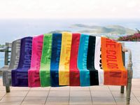 395616937-173 - Turkish Signature™ Workout Towel - thumbnail
