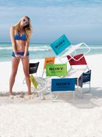 573702022-173 - Wave Rider Beach Chair™ - thumbnail