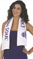 724996416-173 - Xpress Fitness Towel - thumbnail