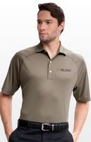 114968925-175 - Greg Norman Play Dry® ML75 Micro Lux Solid Polo Shirt - thumbnail