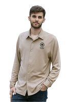 116171571-175 - Vansport Eureka Shirt - thumbnail