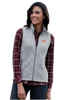 555497061-175 - Women's Summit Sweater-Fleece Vest - thumbnail