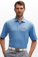 574968941-175 - Greg Norman™ Play Dry® ML75 Tonal Stripe Polo Shirt - thumbnail