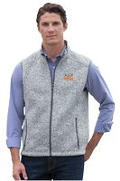 965496844-175 - Summit Sweater-Fleece Vest - thumbnail