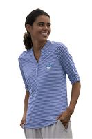 986171568-175 - Women's Vansport Pro Riviera Polo - thumbnail