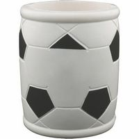 776158329-815 - Soccer Ball Sport Can Cooler - thumbnail