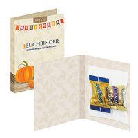 104932918-153 - Treat Card - Bite Size Candy Bars - thumbnail