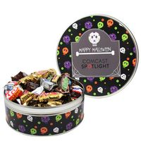 116376704-153 - Halloween Candy Tin - thumbnail