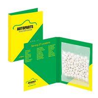 144417099-153 - Treat Card - White Mints - thumbnail