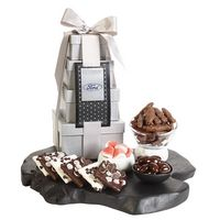 156186901-153 - La Lumiere Collection - Grand Twilight Tower - Sweet & Sweeter - thumbnail