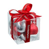 175549570-153 - Tender Loving Gift Box - Sweetheart Mix - thumbnail