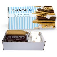 176288114-153 - S'mores Kit Mailer Box - thumbnail