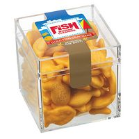 185310652-153 - Signature Cube Collection w/ Goldfish Crackers - thumbnail