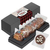 185804069-153 - Signature Chocolate Covered Oreo® Selection - thumbnail