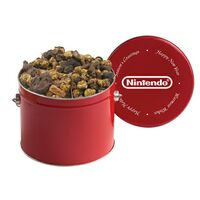 193496156-153 - Half Gallon Popcorn Tins - Candy Bar Creation - thumbnail