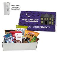 196376660-153 - Healthy Halloween Snack Care Package - Small - thumbnail