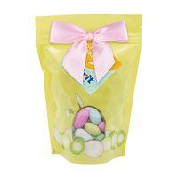315593112-153 - Bunny Bags - Jordan Almonds - thumbnail
