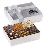323870181-153 - 6 Way Deluxe Gift Box - Savory Treat Sensation - thumbnail
