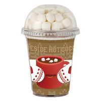 335549395-153 - Forever Yours Fireside Hot Chocolate Kit - thumbnail