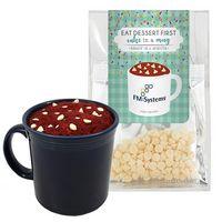 355805948-153 - Mug Cake Tote Box - Red Velvet Cake - thumbnail