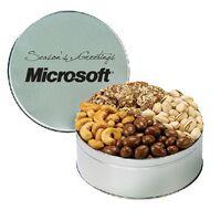 361995903-153 - Extra Large 4 Way Dazzling Nut Elegance - thumbnail