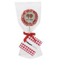 375309597-153 - Cherished Chocolate Covered Oreo® Pop - Custom Oreo® - thumbnail
