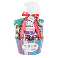 376459289-153 - Dylan's Candy Bar - Valentine's Day Collection - The Best of Dylan's Candy Bar Gift Basket - thumbnail