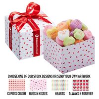 385549548-153 - Cuddly Candy Box - Conversation Hearts - thumbnail