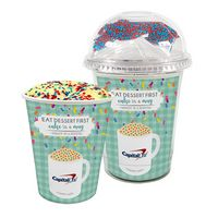 385806245-153 - Mug Cake Snack Cup - Corporate Color Cake - thumbnail