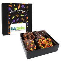 396376663-153 - Chocolate Covered Halloween Treat Gift Box - thumbnail