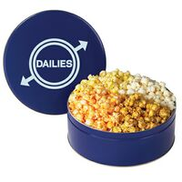 521639516-153 - 4 Way Popcorn Creations - Classic Combination - thumbnail