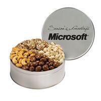 531995897-153 - Large Dazzling Nut Elegance - thumbnail