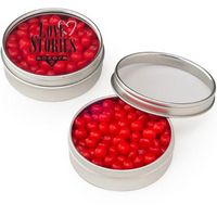 534547517-153 - Round Window Tin Red Hots® - thumbnail