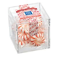 535310707-153 - Signature Cube Collection w/ Starlight Mints - thumbnail