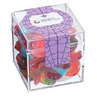 535436834-153 - Creepy Candy Box w/ Witches Brew Gummy Mix - thumbnail