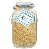 545311668-153 - Do-It-Yourself Crispy Treat Kit - thumbnail