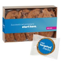 595427944-153 - Contemporary Gourmet Cookie Gift Box - thumbnail