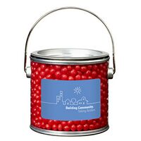 703324751-153 - Large Paint Cans - Red Hots® - thumbnail