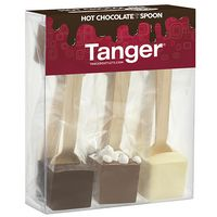 704684625-153 - Hot Chocolate on a Spoon 6 Pack Gift Set - thumbnail